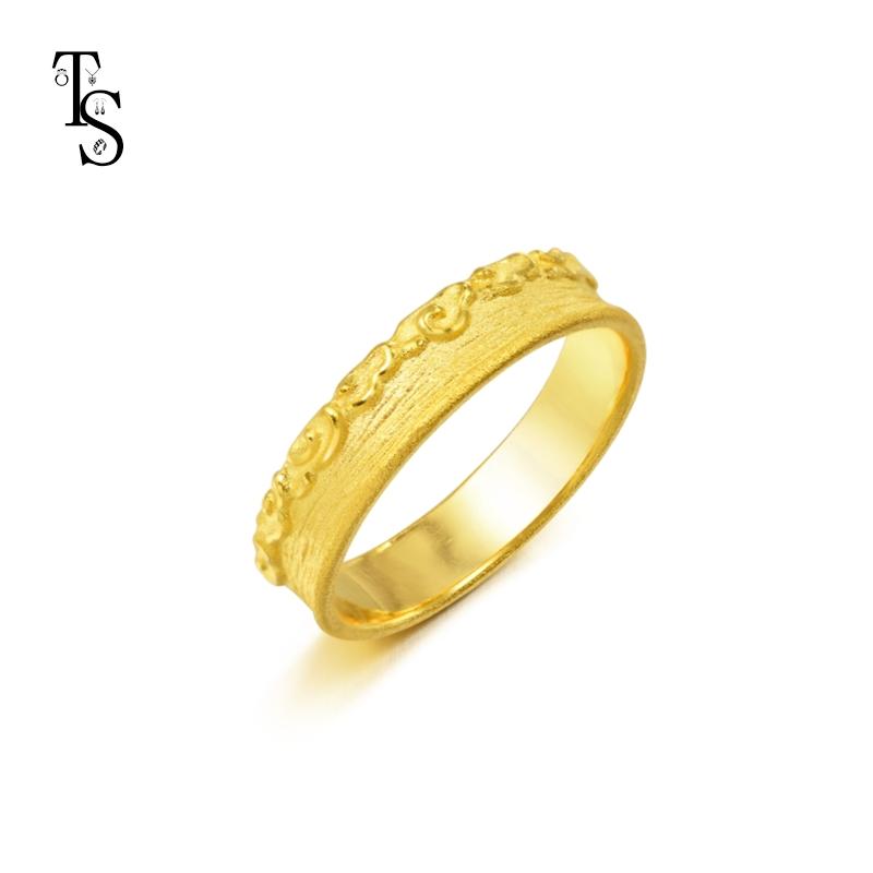 黄金戒指:0022