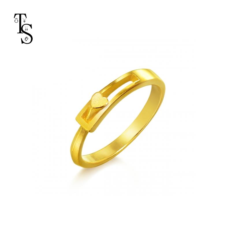 黄金戒指:0037